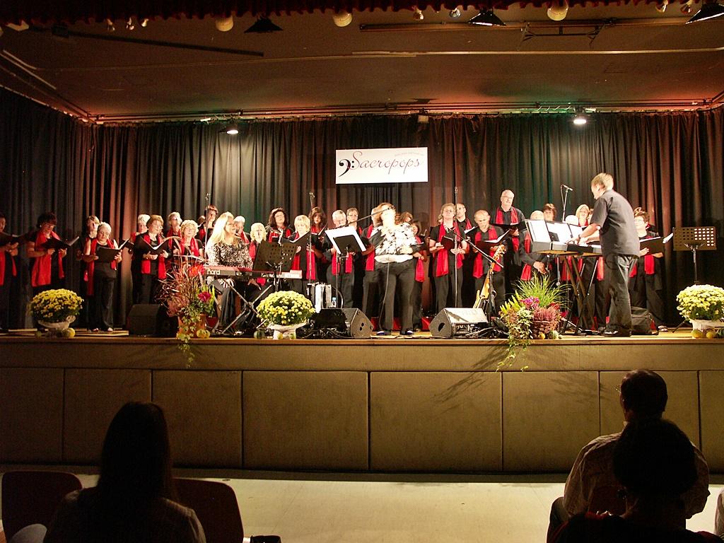 2012-Konzert Mit Kathy Kelly In Waldalgesheim-101