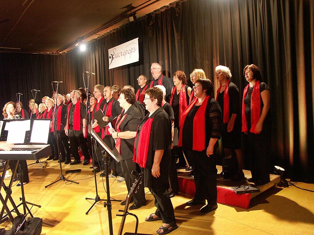 2012-Konzert Mit Kathy Kelly In Waldalgesheim-125