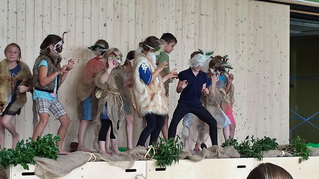 2015-Auftritt Sacrokids-Die Wilden Kerle-Waldalgesheim-10
