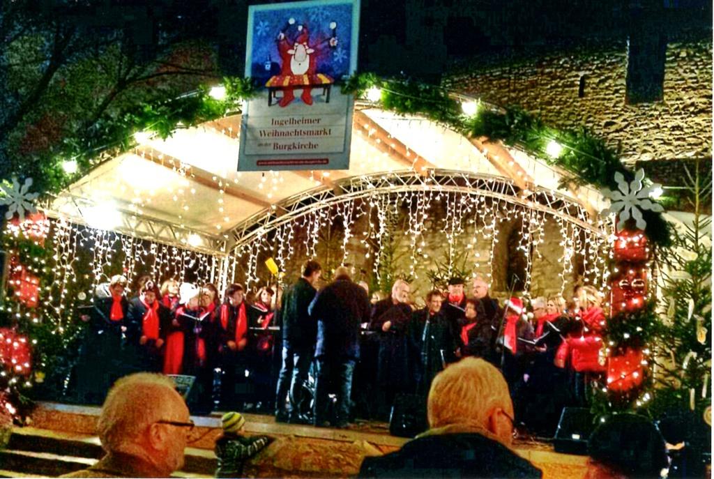 2015-Auftritt Weihnachtmarkt Ingelheim-2