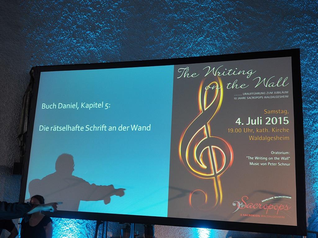 2015-Jubiläumskonzert Waldalgesheim-48