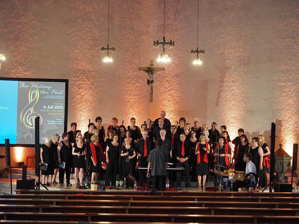 2015-Jubiläumskonzert Waldalgesheim-49