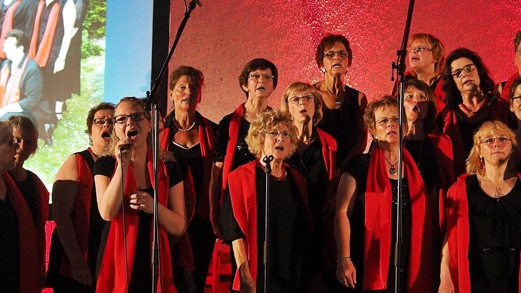 2015-Jubiläumskonzert Waldalgesheim-67