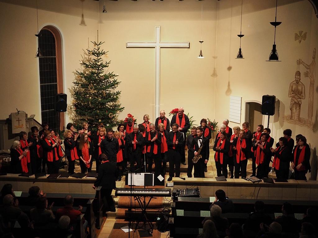 2015-Weihnachtskonzert-5