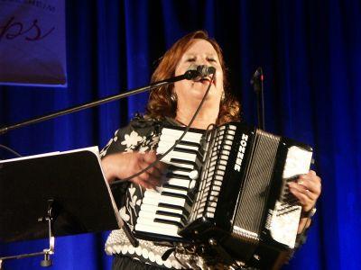 2012-Konzert Mit Kathy Kelly In Waldalgesheim-078