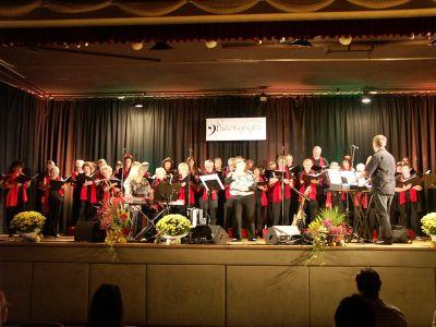 2012-Konzert Mit Kathy Kelly In Waldalgesheim-096