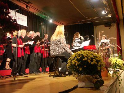 2012-Konzert Mit Kathy Kelly In Waldalgesheim-104