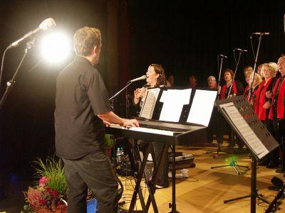 2012-Konzert Mit Kathy Kelly In Waldalgesheim-114