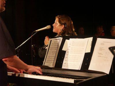 2012-Konzert Mit Kathy Kelly In Waldalgesheim-115