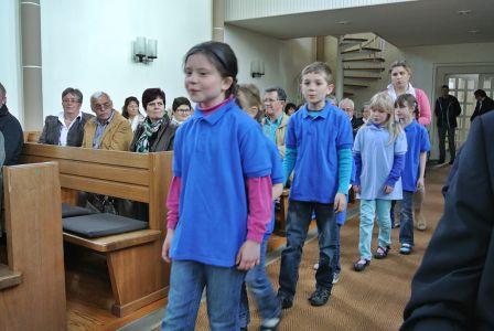 2013-Auftritt Sacrokids In Genheim-001 - Kopie