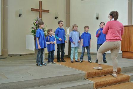 2013-Auftritt Sacrokids In Genheim-004 - Kopie