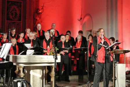 2013-Konzert Mit Kathy Kelly In St. Goarshausen-03
