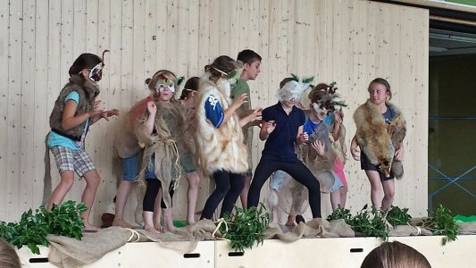2015-Auftritt Sacrokids-Die Wilden Kerle-Waldalgesheim-09