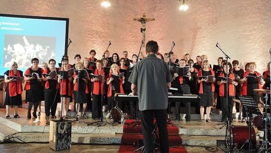 2015-Jubiläumskonzert Waldalgesheim-53