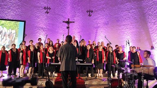 2015-Jubiläumskonzert Waldalgesheim-63