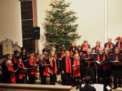 2015-Weihnachtskonzert-2