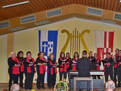 2016-Auftritt In Dellhofen-2