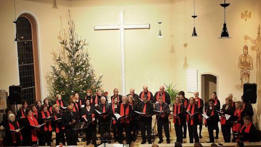 2016-Weihnachtskonzert-001