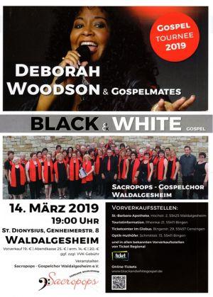 2019-black-and-white-gospel11
