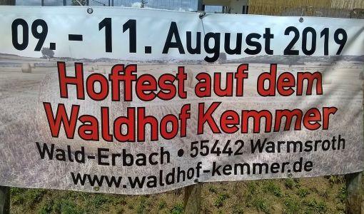 2019 Wald-Erbach 1