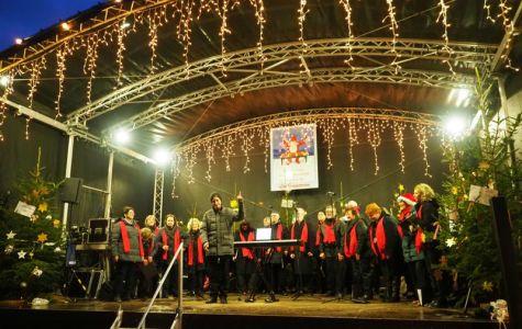 2019 Weihnachtsmarkt Ingelheim 7