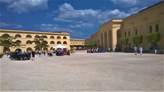 Festungsfest 2