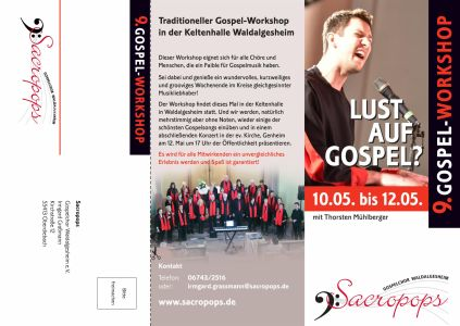 2019 Flyer1 workshop